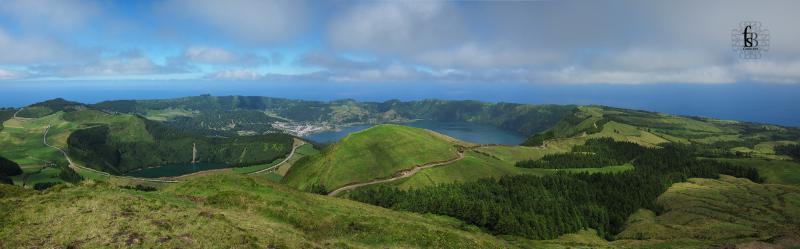 Pano-Azores-Citades