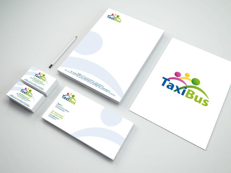 Branding-Papeterie-Taxibus1