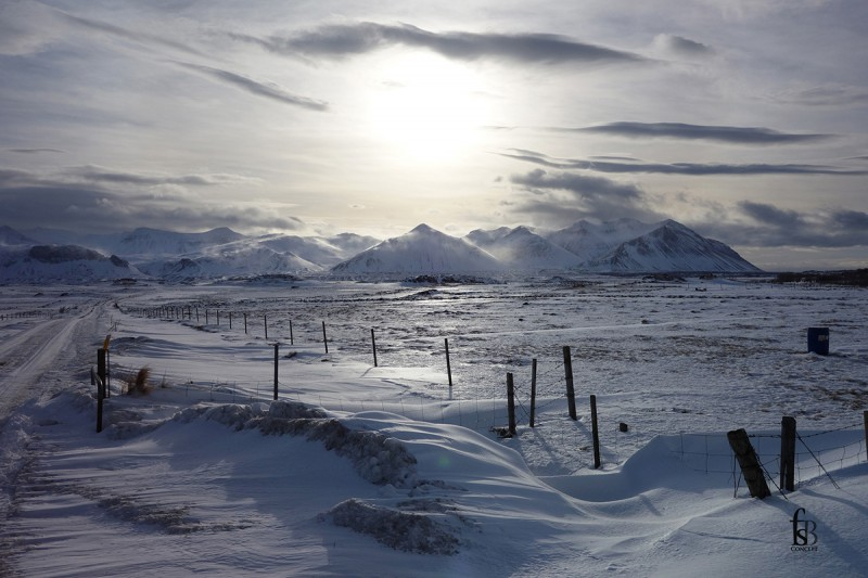 FSBconcept-Iceland-1
