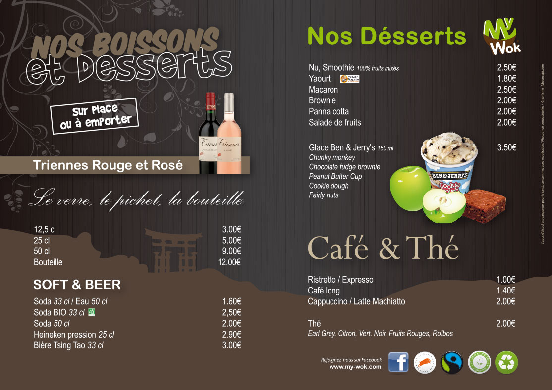 Set-Base-Dessert-boissons4-copie