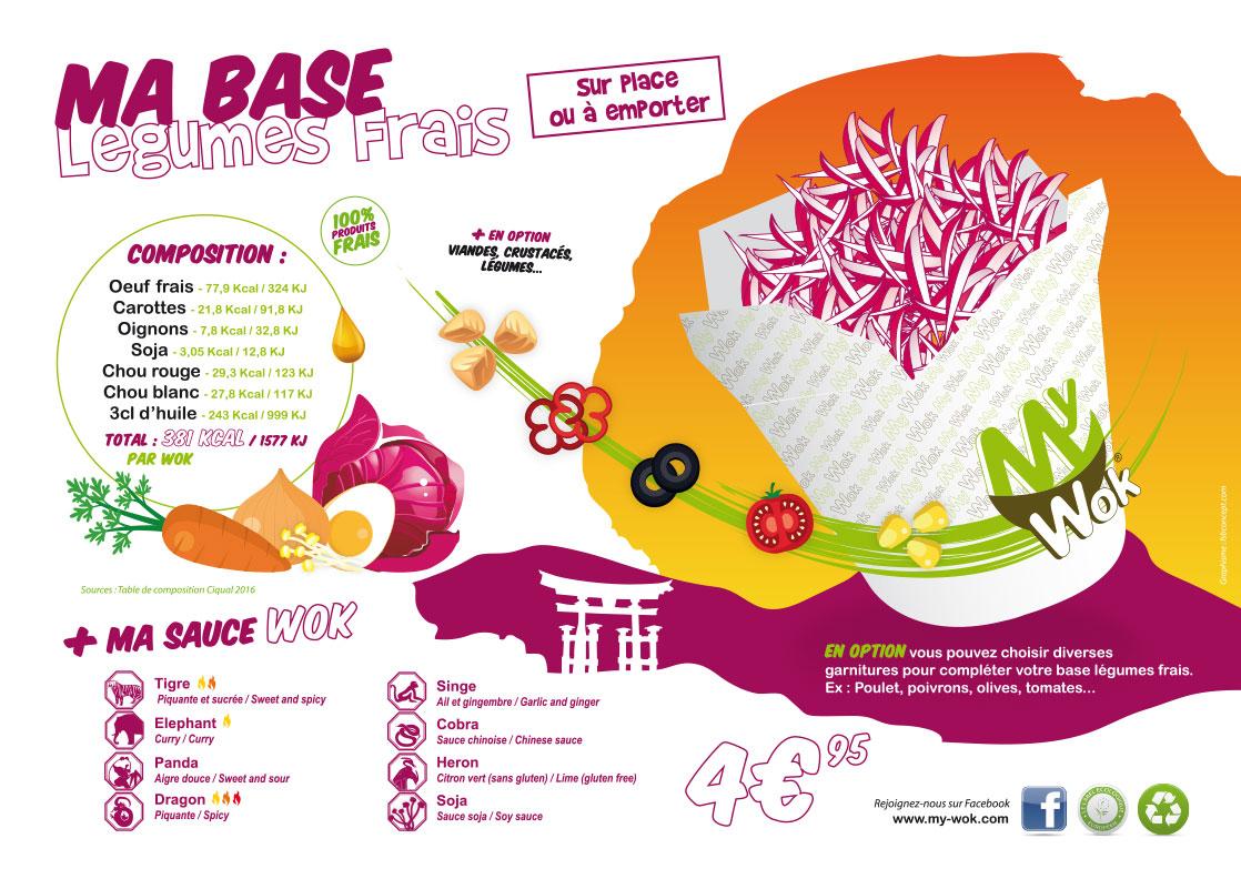 Set-Base-Legumes-Frais-2017-2-copie