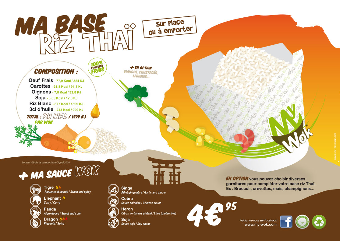 Set-Base-Riz-Thai-2017-2-copie