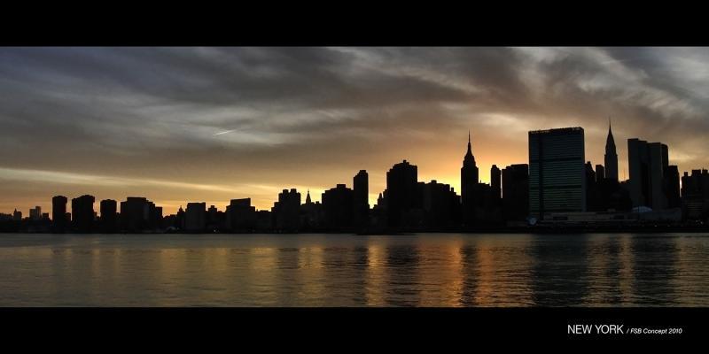 NY-sunset1