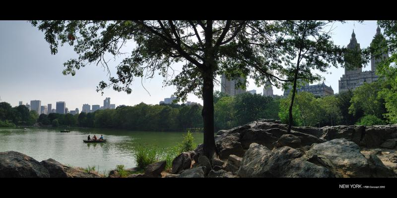 pano-central-park1