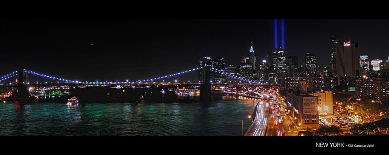 pano-night-NY
