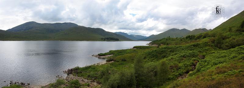 Pano-highland1