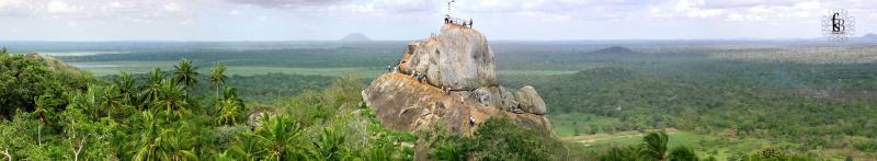 panorama-rocher
