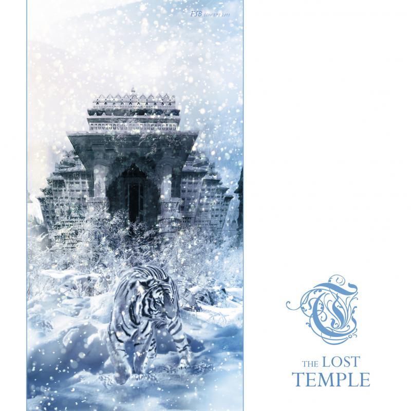 present-tiger-temple2