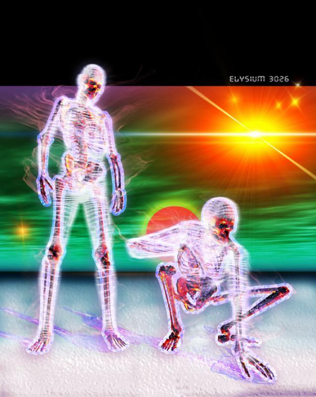 skelette3+foncé