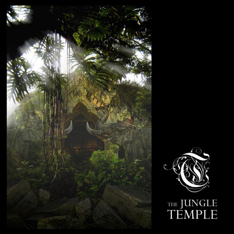 temple-elephant-final2